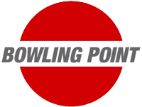 BOWLING POINT Logo